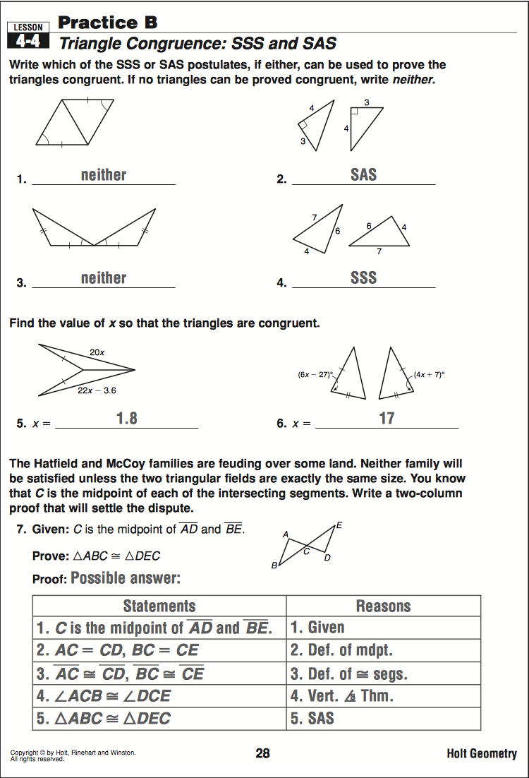 kuta math worksheets geometry geometry central and inscribed angles worksheet worksheets for. Black Bedroom Furniture Sets. Home Design Ideas
