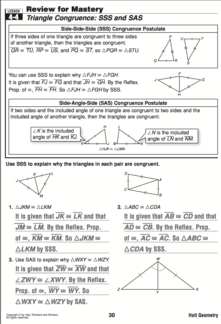 Eureka math grade 5 module 3 lesson 10 homework answers
